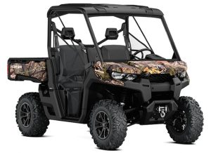 2017-defender-xt-hd10_mossy-oak-break-up-country-camo_3-4-front