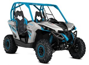 2017-maverick-x-xc-1000r-light-grey-and-octane-blue_3-4-front