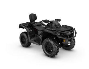2017-outlander-max-xt-p-650-triple-black_3-4-front_jpg