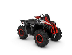 2017-renegade-x-mr-1000r-hyper-silver-black-can-am-red_3-4-front_jpg