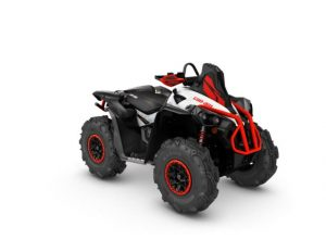 2017-renegade-x-mr-570-white-black-can-am-red_3-4-front_jpg