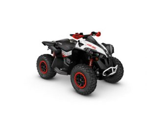 2017-renegade-x-xc-1000r-white-black-can-am-red_3-4-front_jpg
