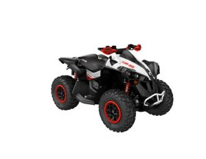 2017-renegade-x-xc-570-white-black-can-am-red_3-4-front_tif-kopie
