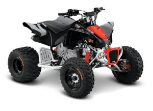 canam-ds-90-x-blkred-640