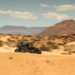 Canam Maverick X3 XDS Turbo