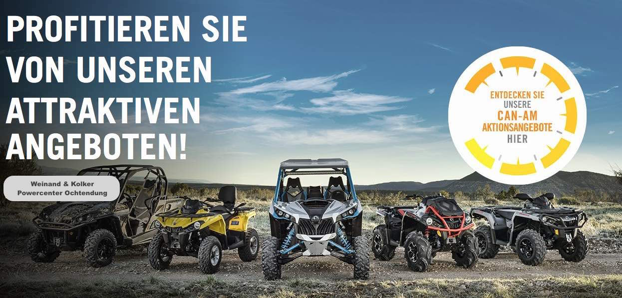 canam-now-angebote-jpg