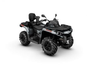 canam-outlander-max-pro-t3-1000-brushed-640