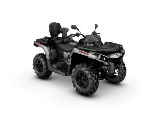 canam-outlander-max-pro-t3-650-brushed-640
