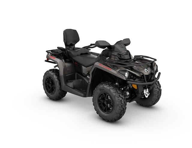 canam-outlander-max-xt-570-pure-magnesium-metallic_640
