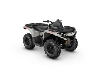 canam-outlander-pro-650-light-grey-640
