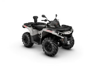 canam-outlander-pro-t3-1000-l-grey-640