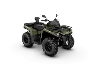 canam-outlander-pro-t3-450-green-640