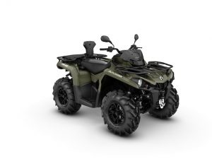 canam-outlander-pro-t3-570-green-640