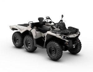 canam-outlander_6x6_650_dps_t3_640