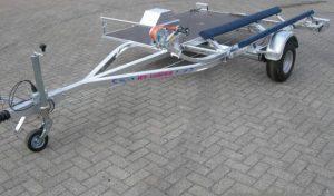 jetloader-jet-quad