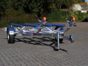 jetloader-doppel-galva-vo-2