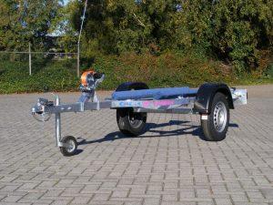jetloader-small-vo