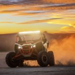 Maverick X3 TurboR XDS