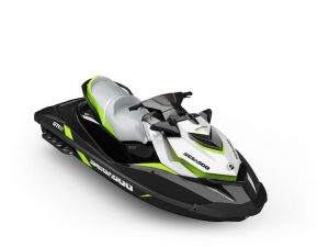 seadoo_gti-se-130_black-white_640
