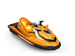 seadoo_gti-se-155_sunrise-orange-white_640