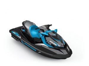 seadoo_gtr-230_black-octane-blue_640