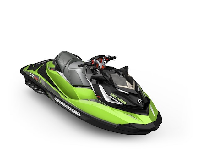 seadoo_gtr-x-230_california-green-metallic-black-640