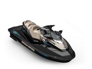 seadoo_gtx-limited-300_jet-black-metallic-deep-pewter-satin_640