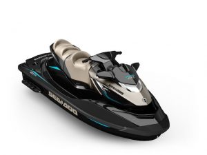 seadoo_gtx-limited-s-260_jet-black-deep-pewter-satin_640