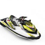 Seadoo RXP 300 X Sonderpreis