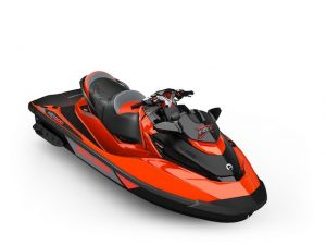 seadoo_rxt-x-300_lava-red-monolith-black-satin_640