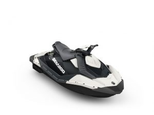 seadoo_spark_2up_base_vanilla_640
