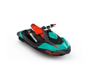 seadoo_spark_2up_ibr_trixx_candy-blue-chili-pepper_640