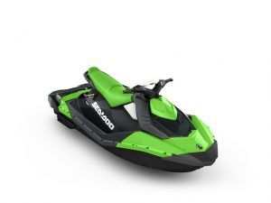 seadoo_spark_3up_base_key-lime_640