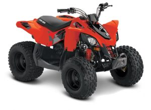 canam-ds-90-3-4-red-640