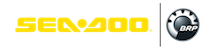 sea-doo-logo