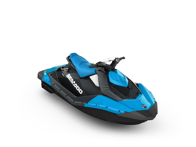 seadoo_spark_2up_base_blueberry_640
