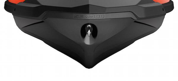 seadoo-t3-rumpf