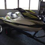 RXP-X 300 RS von Seadoo Sonderangebot